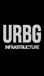 Logotipo-Urbanic-Infrastructure