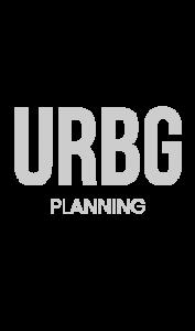 Logotipo-Urbanic-Planning